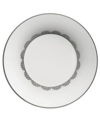 Dinnerware, Flirt Saucer