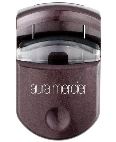 Laura mercier eyelash curler makeup beauty macy 39 s for Laura mercier on sale