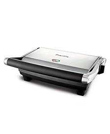 BSG520XL Grill, Panini Press