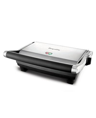 Breville BSG520XL Grill, Panini Press