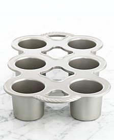 6 Cup Grand Popover Pan