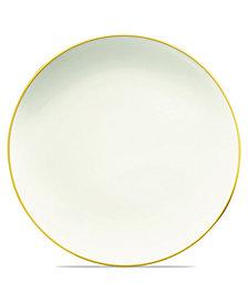 Noritake Colorwave Coupe Salad Plate