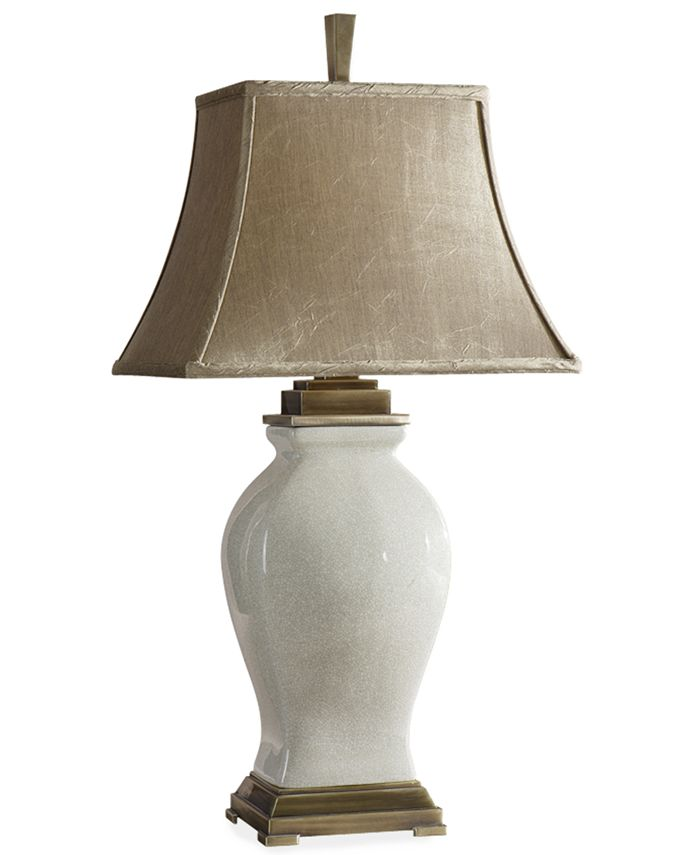 Uttermost - Rory Table Lamp