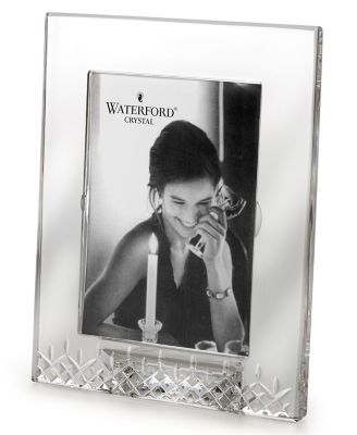 "Gifts, Lismore Essence Picture Frame 5"" x 7"""