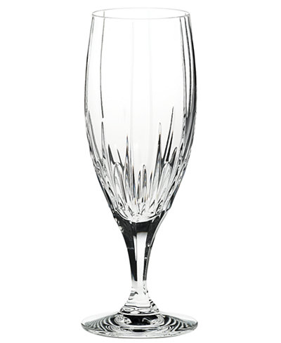 Mikasa Iced Beverage Glass Arctic Lights All Glassware