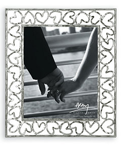 product picture - Michaels 8x10 Frame