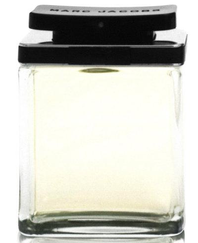 MARC JACOBS Eau de Parfum, 3.4 oz