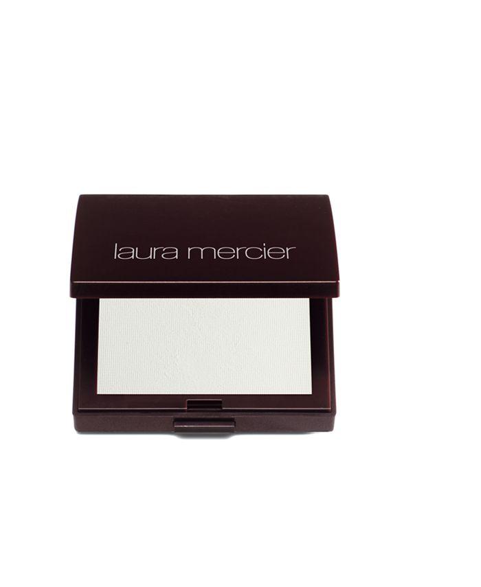 Laura Mercier - Smooth Focus Pressed Setting Powder-Shine Control