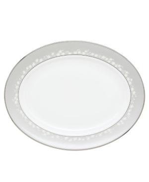 Lenox Dinnerware, Bellina...