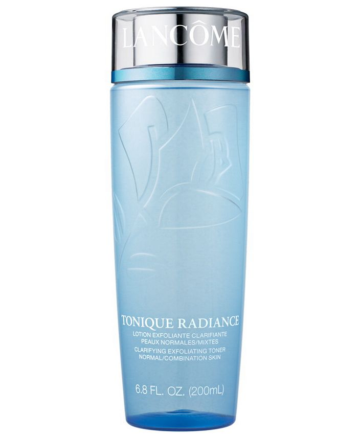 Lancôme - Tonique Radiance Clarifying Exfoliating Toner, 6.8 fl oz.