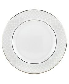 Lenox Venetian Lace Salad Plate