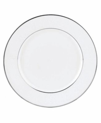 Lenox Hannah Platinum Collection - Fine China - Macy\'s