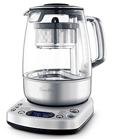 BTM800XL Tea Maker, One Touch Electric