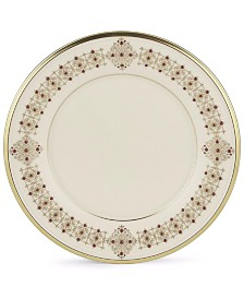 Lenox Eternal Accent Plate