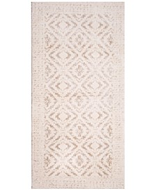 Turkish Accent Rugs Collection