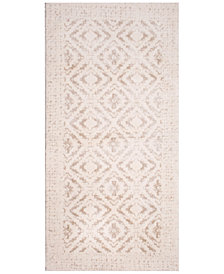 Sunham Mauror 24x72 Turkish Rug