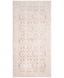 Sunham Turkish Accent Rugs Collection