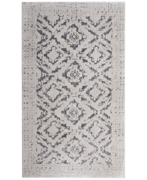Sunham Mauror 27x45 Turkish Rug Bedding