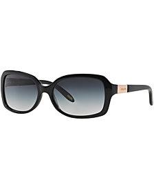 Ralph Sunglasses, RA5130