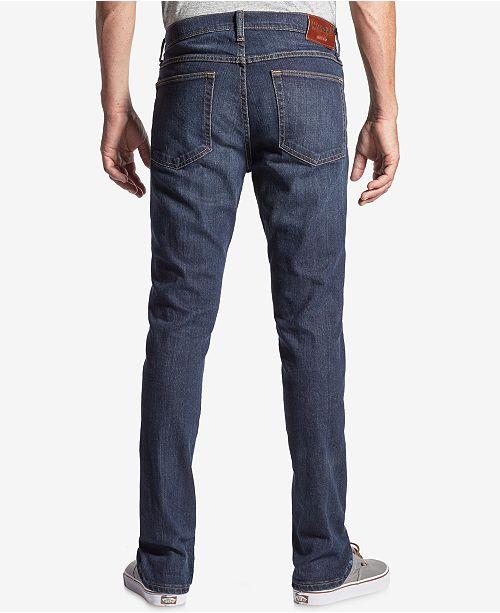 wrangler blue advanced way jean info shorts fit waist octal relaxed comforter jeans comfort flex waistband mens