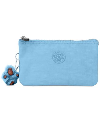 Kipling Creativity Large Cosmetic Pouch