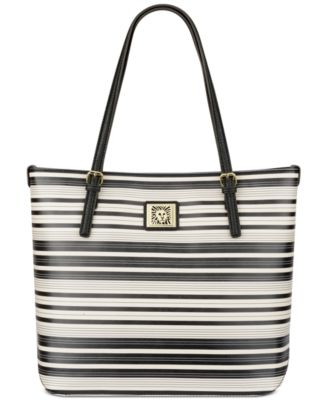 Image of Anne Klein Large Perfect Tote