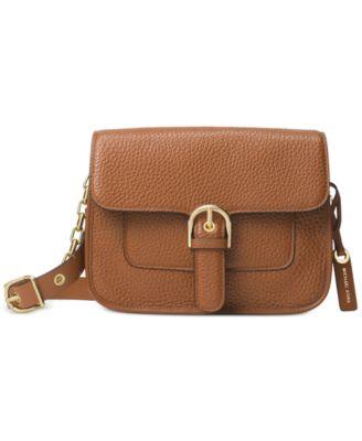 f89b887a1cd3 macys michael kors handbags\/fanny backpage mk bags outlet usa ...