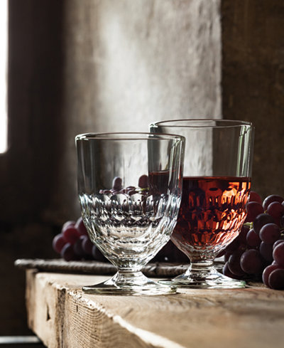 La Rochere Artois Glassware Collection