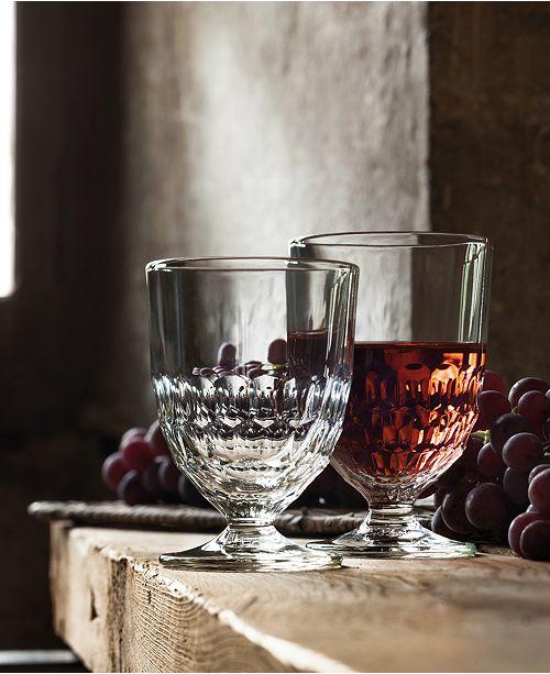 La Rochere La Rochere Artois Glassware Collection