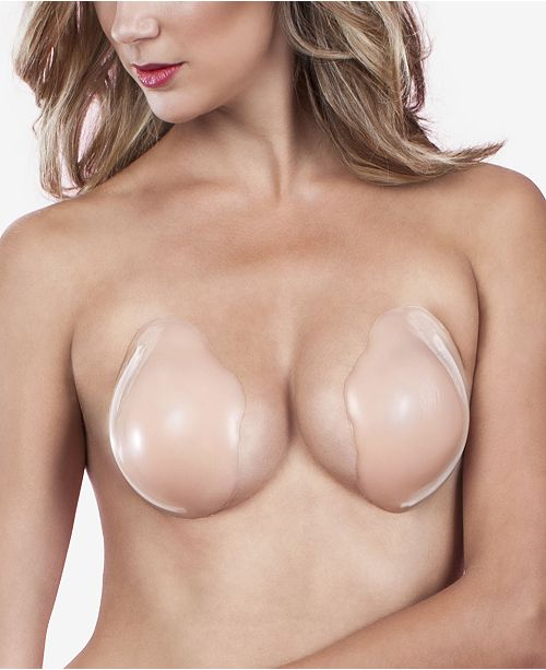 Fashion Forms Silicone Cleavage Enhancer MC543