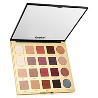 Macys deals on Tarte Tarteist PRO Palette