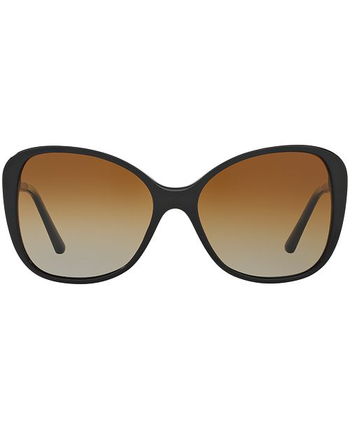 soft and light outlet store discount for sale Polarized Sunglasses , BE4235Q