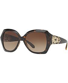 BVLGARI Sunglasses, BV8182B