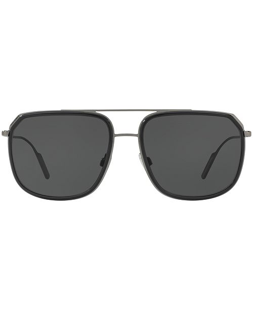 c8a41479bbf ... Dolce   Gabbana Sunglasses