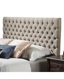 Tufted Bedroom Furniture Sets - Macy\'s