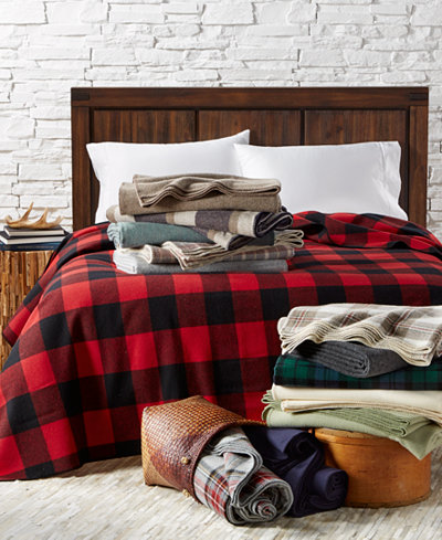 pendleton home – Shop for and Buy pendleton home Online