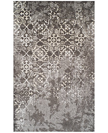 "Traveler  Andes 7'10"" x 10'7"" Area Rug"
