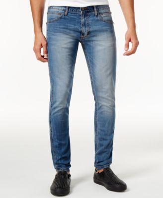 Calvin klein jeans skinny fit