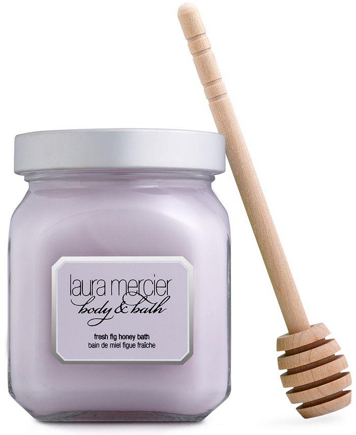 Laura Mercier - Fresh Fig Honey Bath