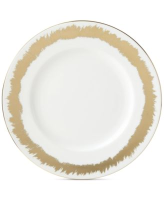 Casual Radiance Collection Dinner Plate