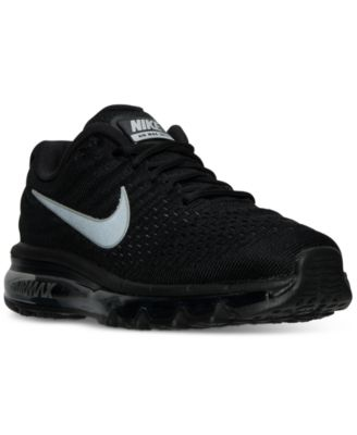 finish line nike air max 2017 kinderen