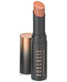 Borghese Eclissare Lipstick