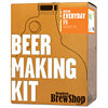 Brooklyn Brew Shop DIY Everyday IPA Beer Making Kit Deals