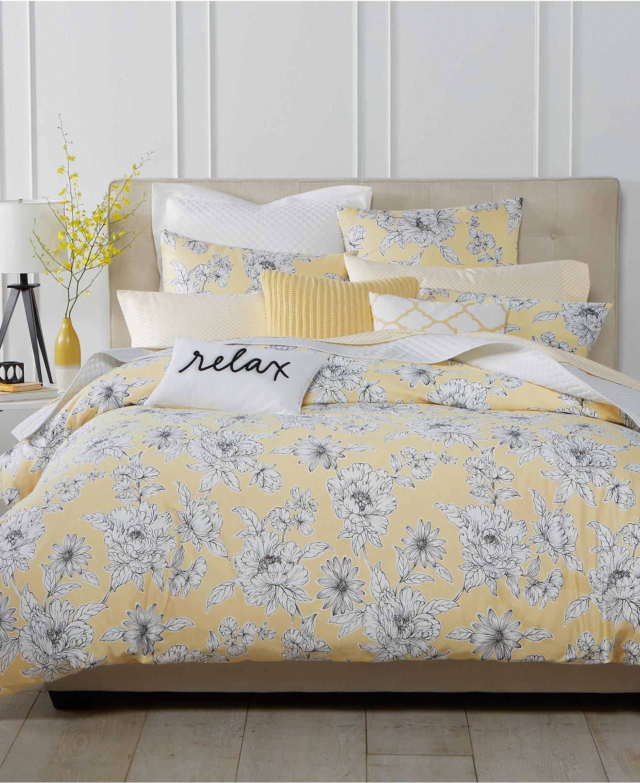 100 Home Design Down Alternative Color Full Queen Comforter Kirkland Signature White