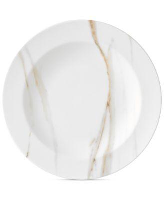 Venato Imperial Collection Rim Soup Bowl