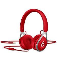 Beats by Dr. Dre EP Headphones