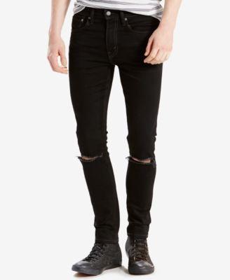 Skinny jeans 34x36
