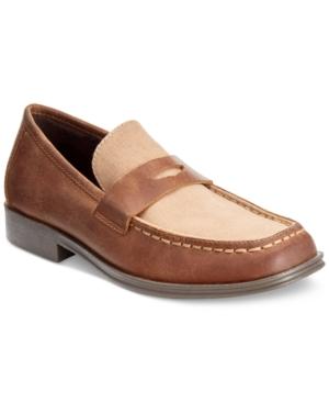 Kenneth Cole Club Loft Dress Shoes Toddler Boys (113)  Little Boys (45105)