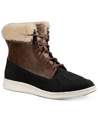 Uggs For Mens Macys