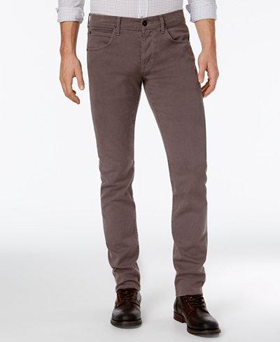 Hudson Jeans Men's Blake Slim-Fit Straight Jeans